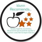 FP idunn recomienda3