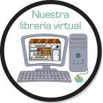 FP librería virtual