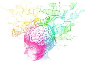colorful-brain