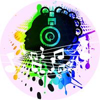 sistemas de percepción - auditivos