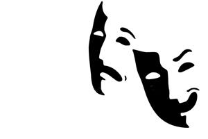 sinónimos, homónimos y antónimos