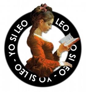 Logo Bodet