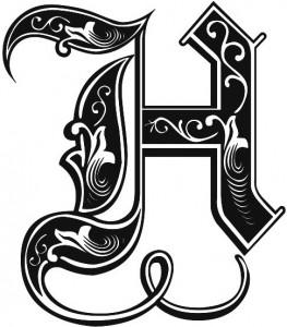 h de cuento