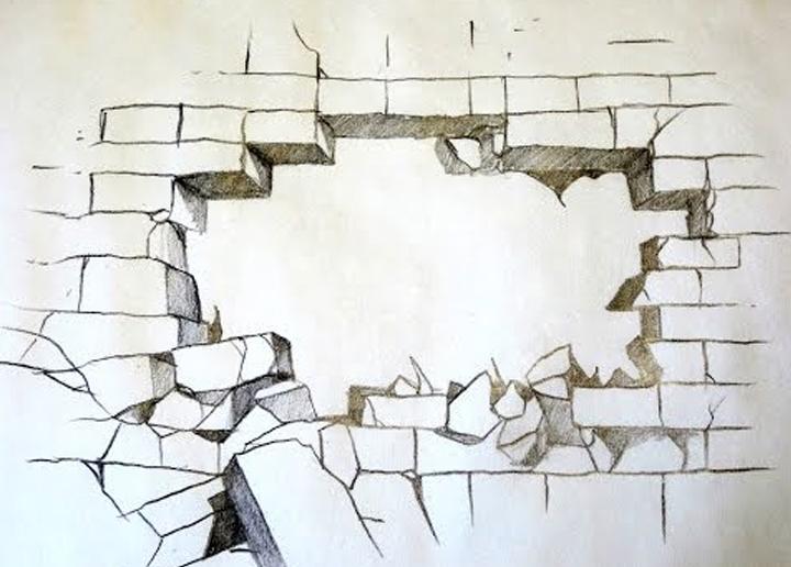 Qué es la cuarta pared y cómo se rompe - Idunn Editorial