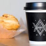 Cafésparaleer2
