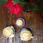 Cafeparaleer3