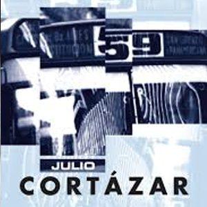 Bestiario de Julio Cortázar Cortazar