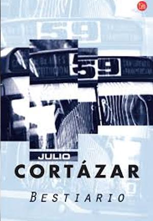Besitario de Cortazar
