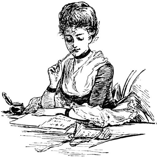 Escritora1