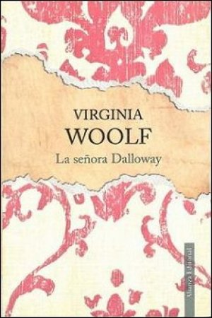 La_senora_Dalloway-Woolf_Virginia-lg